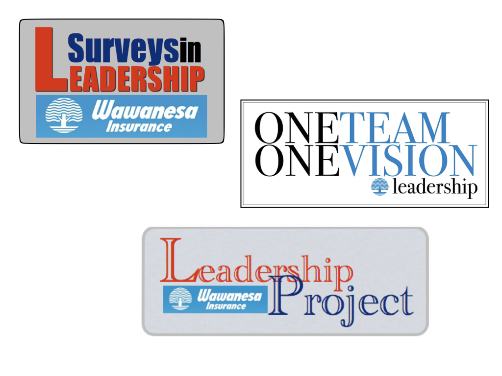 Wawanesa Leadership Logos.001